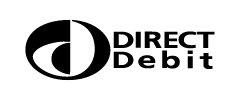 DirectDebitLogo